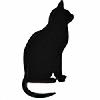trvor's avatar