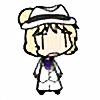TRXAcero's avatar
