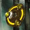 TRXNALARA's avatar