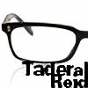 trxstr's avatar