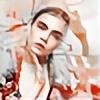trxysiv's avatar