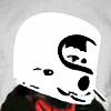 tryagainprod's avatar
