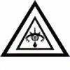 Tryaki-chan's avatar