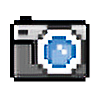 Tryangle's avatar