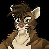 TryArtOne's avatar