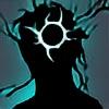 Trydning's avatar