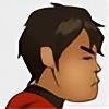 TryEka's avatar