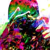 Tryffaut's avatar