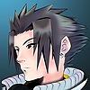 Tryflozn's avatar