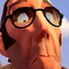 TryforFirstTy's avatar