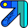 tryforge's avatar