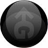 trygothic's avatar