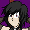 trygullx's avatar