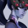 Tryha's avatar