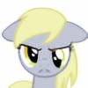 TryHardBrony's avatar
