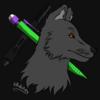 TryingAtLeastEffort9's avatar