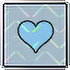 TryingNotToTalk's avatar