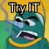 tryitplz's avatar