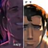 TRYLSC's avatar