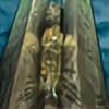 Trymanit's avatar