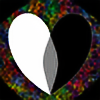 TryMeTomboy's avatar