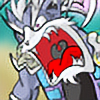 tryn2319's avatar