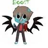 TRYNDAMER95's avatar