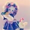 Trynnie's avatar