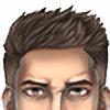 Tryntler's avatar