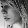 trypho's avatar