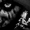 tryppx's avatar