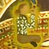 Tryptadelic's avatar