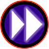 tryptych's avatar