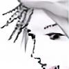 tryrime's avatar