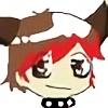 trysdu's avatar