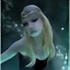 tryskell's avatar