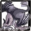 tryskelyon's avatar