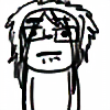 trysnook's avatar