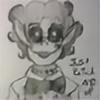 trystaa's avatar