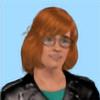 TrystanLaryssa's avatar