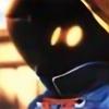 tryston009's avatar