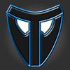Trytix's avatar