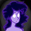 TryToSmileMore's avatar