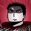 tryvor's avatar