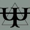tryym's avatar