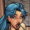 tryytre's avatar