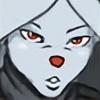 TRZaraki's avatar