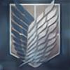 trzebs's avatar