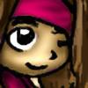 Trziethetiger's avatar