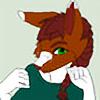 Trzirkle's avatar
